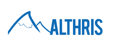 Althris