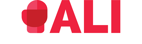 Agile-Lean International 2020 Conference | Dublin, October 29th-30th 2020
