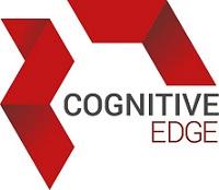 Cognitive Edge